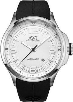 AWI Часы AWI AW1329AW. Коллекция Diver цена и фото
