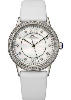 AWI Часы AWI AW1364V1. Коллекция Classic awi часы awi aw4002b коллекция classic
