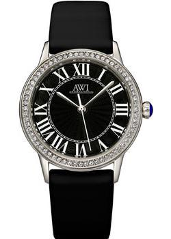 цена AWI Часы AWI AW1364V4. Коллекция Classic онлайн в 2017 году