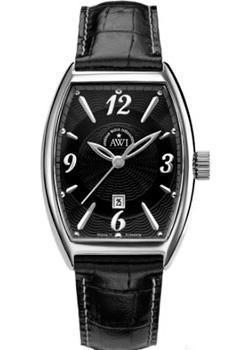 AWI Часы AWI AW4002A. Коллекция Classic awi часы awi aw4002b коллекция classic