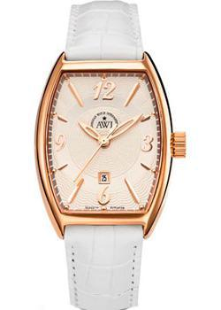 AWI Часы AWI AW4002B. Коллекция Classic awi часы awi aw4002b коллекция classic