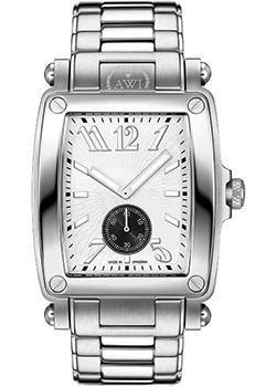 AWI Часы AWI AW5013MB. Коллекция Classic awi часы awi aw9006a коллекция classic