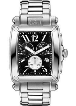 AWI Часы AWI AW5013MCHD. Коллекция Classic папюс гипноз и магия