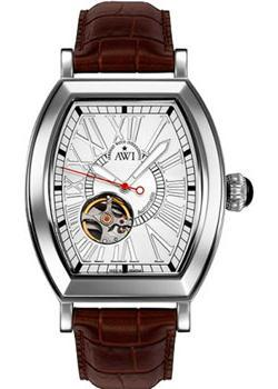 AWI Часы AWI AW9006A. Коллекция Classic awi часы awi aw9006a коллекция classic