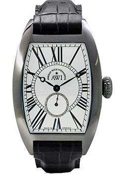 AWI Часы AWI SC600B. Коллекция Classic awi часы awi aw4002b коллекция classic