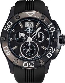 AWI Часы AWI TI52A. Коллекция Diver цена и фото