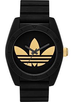 Adidas Часы Adidas ADH2912. Коллекция Santiago цена и фото