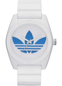 Adidas Часы Adidas ADH2921. Коллекция Santiago цена и фото