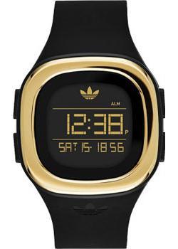 цена Adidas Часы Adidas ADH3031. Коллекция Denver онлайн в 2017 году
