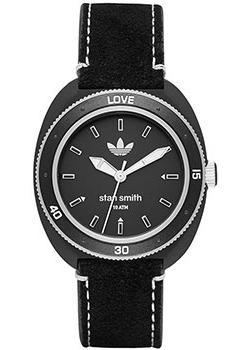 цена Adidas Часы Adidas ADH3181. Коллекция Stan Smith онлайн в 2017 году