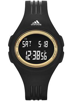 цена Adidas Часы Adidas ADP3158. Коллекция Uraha онлайн в 2017 году