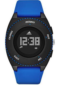 Adidas Часы Adidas ADP3201. Коллекция Sprung