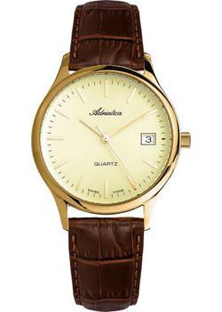 Adriatica Часы Adriatica 1055.1211Q. Коллекция Classic adriatica a3173 52b3q