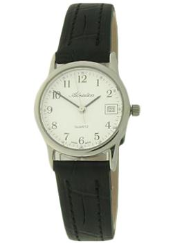 Adriatica Часы Adriatica 1064.5223Q. Коллекция Gents adriatica a3145 4214q