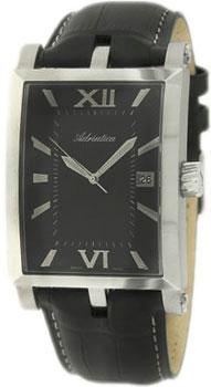 Adriatica Часы Adriatica 1112.5264Q. Коллекция Gents