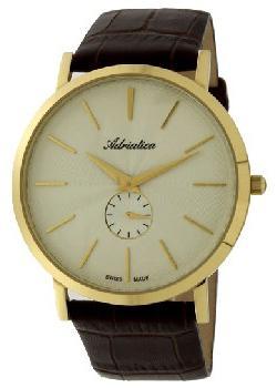 Adriatica Часы Adriatica 1113.1211Q. Коллекция Gents adriatica a3173 52b3q
