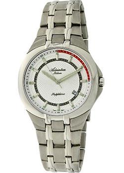 где купить Adriatica Часы Adriatica 1131.4113Q. Коллекция Titanium по лучшей цене