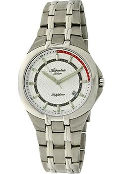 Adriatica Часы Adriatica 1131.4113Q. Коллекция Titanium все цены