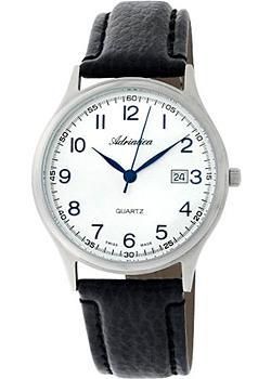 Adriatica Часы Adriatica 12406.52B3Q. Коллекция Gents adriatica adriatica a8240 2151qf