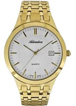 Adriatica Часы Adriatica 1243.1113Q. Коллекция Twin adriatica часы adriatica 3176 1111q коллекция twin