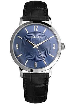 Adriatica Часы Adriatica 1273.5255Q. Коллекция Twin adriatica часы adriatica 3173 1251q коллекция twin