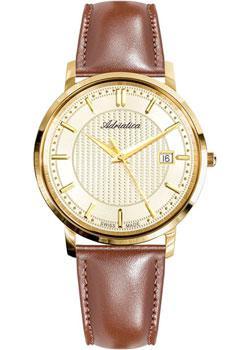 Adriatica Часы Adriatica 1277.1211Q. Коллекция Twin adriatica часы adriatica 3177 1213q коллекция twin