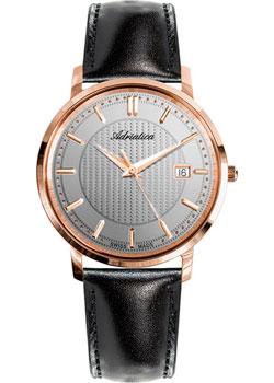 Adriatica Часы Adriatica 1277.9217Q. Коллекция Pairs