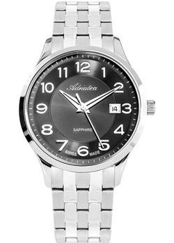Adriatica Часы Adriatica 1278.5124Q. Коллекция Pairs