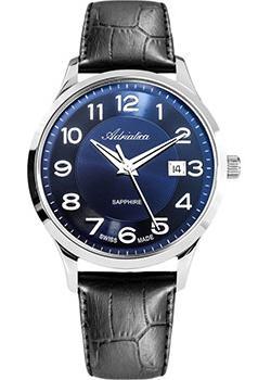Adriatica Часы Adriatica 1278.5225Q. Коллекция Pairs adriatica a3146 1213q