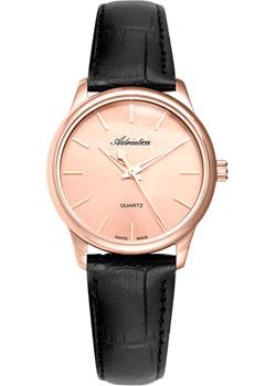 где купить Adriatica Часы Adriatica 3042.921RQ. Коллекция Ladies по лучшей цене