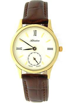 Adriatica Часы Adriatica 3130.1263Q. Коллекция Ladies adriatica a3425 1111q