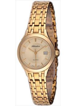 Adriatica Часы Adriatica 3136.1111Q. Коллекция Ladies все цены