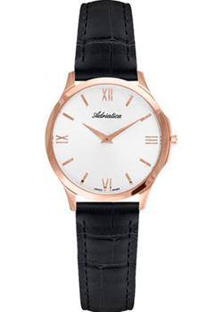 Adriatica Часы Adriatica 3141.9263Q. Коллекция Twin adriatica часы adriatica 3136 511gq коллекция twin