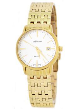 Adriatica Часы Adriatica 3143.1113Q. Коллекция Ladies