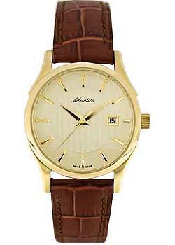 Adriatica Часы Adriatica 3146.1211Q. Коллекция Ladies adriatica часы adriatica 3578 5253q коллекция ladies