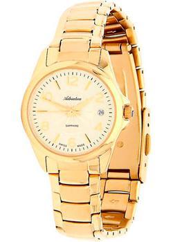 Adriatica Часы Adriatica 3165.1153Q. Коллекция Twin adriatica часы adriatica 3176 1111q коллекция twin