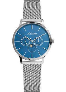 где купить Adriatica Часы Adriatica 3174.5115QF. Коллекция Multifunction по лучшей цене