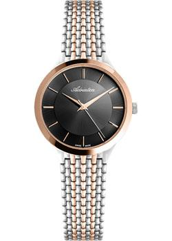 Adriatica Часы Adriatica 3176.R114Q. Коллекция Pairs adriatica часы adriatica 3176 1111q коллекция twin
