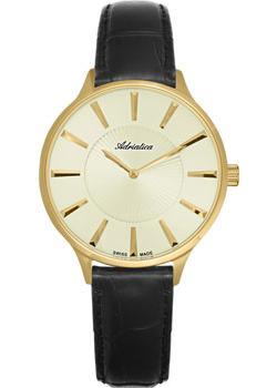 Adriatica Часы Adriatica 3211.1211Q. Коллекция Ladies adriatica a3173 52b3q
