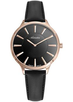 Adriatica Часы Adriatica 3211.9214Q. Коллекция Essence цена и фото