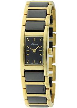 Adriatica Часы Adriatica 3396.F114Q. Коллекция Ladies