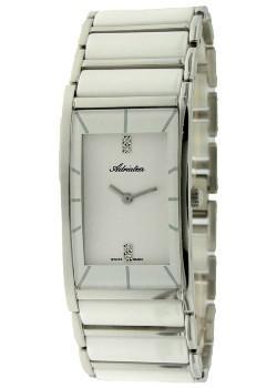 Adriatica Часы Adriatica 3397.C113Q. Коллекция Ceramic все цены