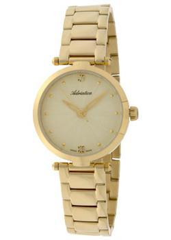 Adriatica Часы Adriatica 3423.1141Q. Коллекция Ladies adriatica a3146 1213q