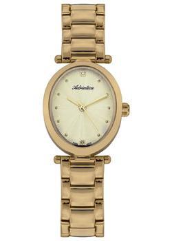 Adriatica Часы Adriatica 3424.1141Q. Коллекция Ladies adriatica часы adriatica 3143 2113q коллекция twin
