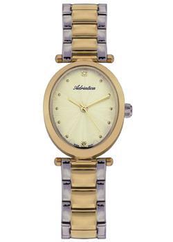 Adriatica Часы Adriatica 3424.2141Q. Коллекция Ladies adriatica a3146 1213q