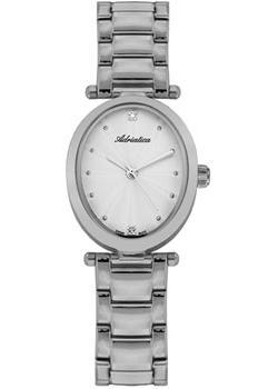 Adriatica Часы Adriatica 3424.5143Q. Коллекция Ladies