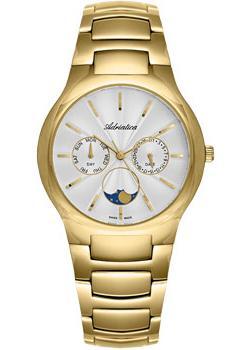Adriatica Часы Adriatica 3426.1113QF. Коллекция Multifunction adriatica a3173 52b3q