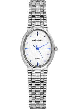 Adriatica Часы Adriatica 3432.51B3Q. Коллекция Ladies adriatica a3173 52b3q