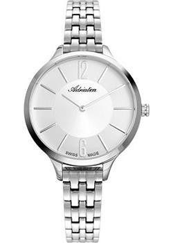 купить Adriatica Часы Adriatica 3433.5173Q. Коллекция Essence по цене 14000 рублей