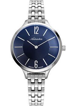 купить Adriatica Часы Adriatica 3433.5175Q. Коллекция Essence по цене 14000 рублей